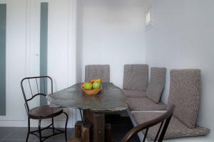 Almyra Guest Houses, Aparthotels  Paraga - big - 68