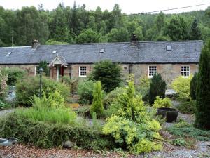 Nursery Cottages
