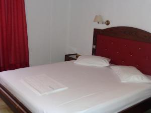 Angela Hotel, Hotely  Agia Marina Aegina - big - 16