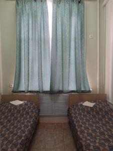 Hotel Galchonok, Hotely  Samara - big - 11