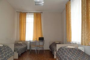 Hotel Galchonok, Hotely  Samara - big - 8