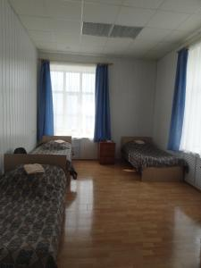 Hotel Galchonok, Hotels  Samara - big - 3