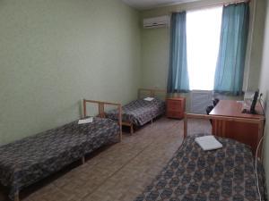 Hotel Galchonok, Hotels  Samara - big - 2