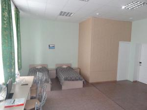 Hotel Galchonok, Hotels  Samara - big - 28