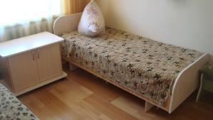 Гостиница Трактовая, Горно-Алтайск