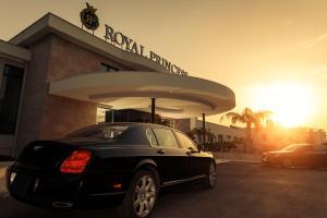 Royal Princess Hotel (17 of 79)