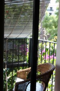 Hotel Horta d'en Rahola (17 of 50)