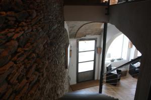 Hotel Horta d'en Rahola (10 of 50)