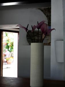 Hotel Horta d'en Rahola (32 of 50)