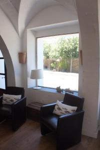 Hotel Horta d'en Rahola (37 of 50)