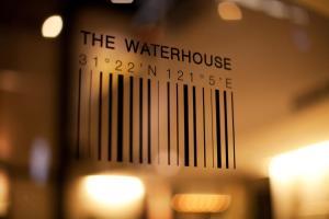 The Waterhouse at South Bund, Hotely  Šanghaj - big - 14