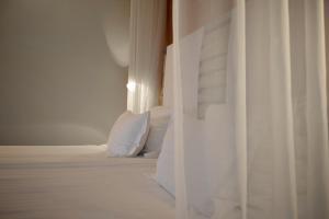 Palanga Spa Luxury, Hotels  Palanga - big - 3