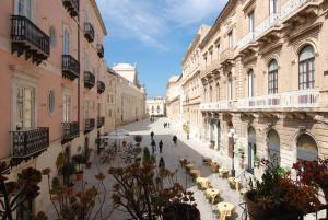 Il Salotto di Maria Pia - AbcAlberghi.com