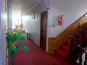 Chittavanh Hotel, Hotel  Muang Phônsavan - big - 2