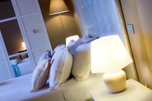 Cortona Resort & Spa - Villa Aurea, Hotels  Cortona - big - 13