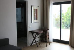 Hotel Horta d'en Rahola (24 of 50)