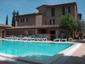Hotel Pescille - AbcAlberghi.com