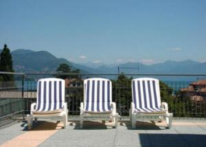 Hotel Meeting - AbcAlberghi.com