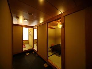 Hotel Shiragiku, Szállodák  Beppu - big - 46