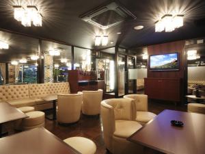 Hotel Shiragiku, Szállodák  Beppu - big - 33