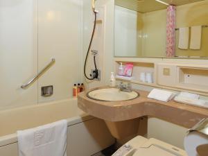 Hotel Shiragiku, Szállodák  Beppu - big - 6