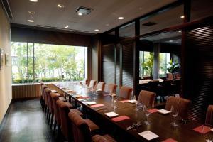 Hotel Brighton City Kyoto Yamashina, Отели  Киото - big - 31