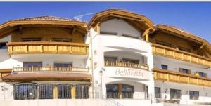 Residence Bellavista - AbcAlberghi.com