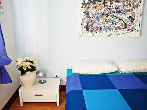 Guest House Artemide, Panziók  Agrigento - big - 2