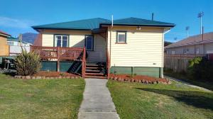 Hobart Cabins & Cottages, Penzióny  Hobart - big - 2