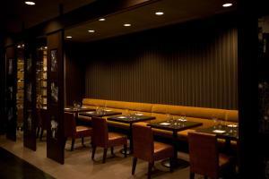 Hotel Brighton City Kyoto Yamashina, Отели  Киото - big - 122