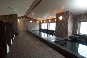 Hotel Brighton City Kyoto Yamashina, Hotels  Kyoto - big - 35