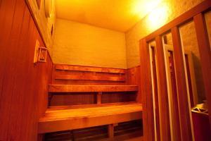 Hotel Brighton City Kyoto Yamashina, Отели  Киото - big - 46