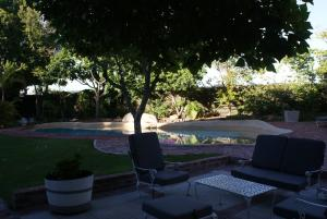 Wedgeview Country House & Spa, Pensionen  Stellenbosch - big - 59