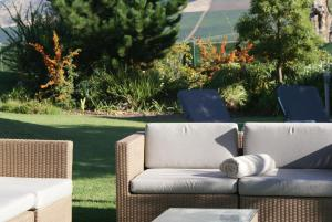 Wedgeview Country House & Spa, Pensionen  Stellenbosch - big - 58