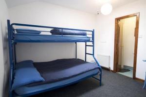 Sheila's Hostel (7 of 37)