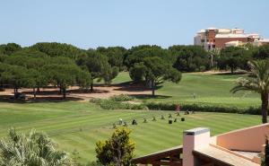 Hilton Vilamoura As Cascatas Golf Resort & Spa (10 of 129)