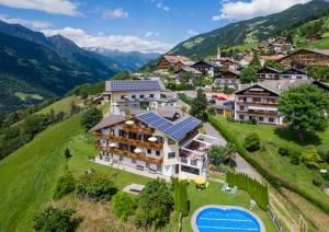 Gasserhof Garni & Apartment - AbcAlberghi.com