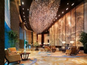 Shangri-La Hotel, Qingdao, Hotels  Qingdao - big - 47