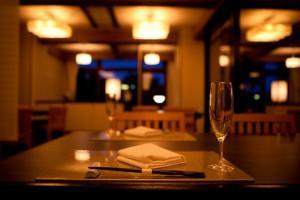Resorpia Beppu, Hotels  Beppu - big - 17