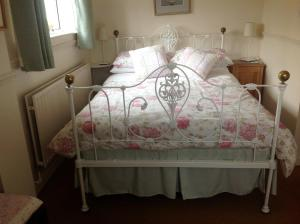 Bearna Rua B&B, Bed & Breakfasts  Citywest - big - 15