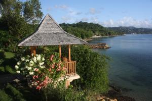 Calabash Cove Resort and Spa (25 of 48)
