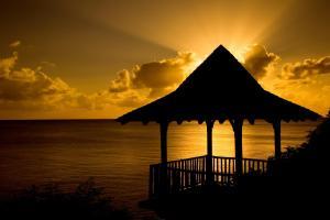 Calabash Cove Resort and Spa (8 of 48)
