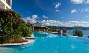 Calabash Cove Resort and Spa (36 of 48)