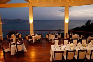 Calabash Cove Resort and Spa (27 of 48)