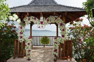 Calabash Cove Resort and Spa (9 of 48)