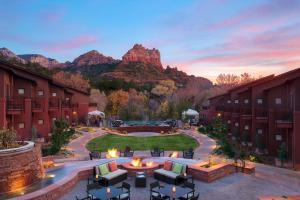 Amara Resort and Spa (9 of 31)