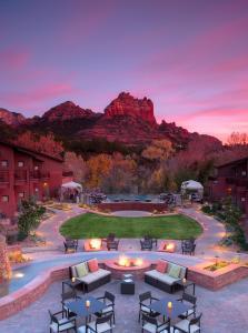 Amara Resort and Spa (28 of 31)