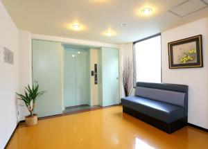 Hotel Green Plaza Shodoshima, Hotels  Tonosho - big - 21
