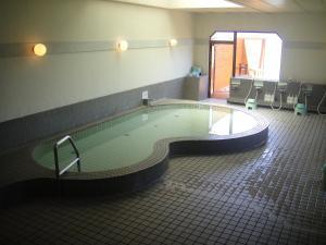 Hotel Green Plaza Shodoshima, Hotels  Tonosho - big - 27