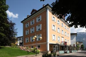 Prenota Hotel Villa Regina